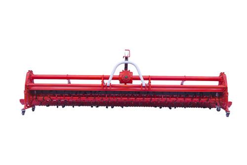 1JSN-X系列重型水田平地搅浆机