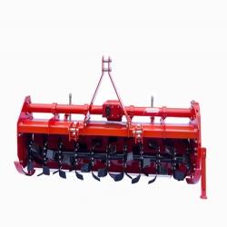 1GS-X系列侧边传动变速旋耕机