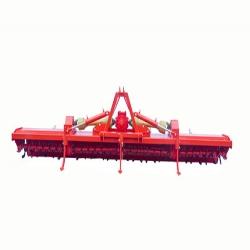 内蒙古1JS-X系列折叠式水田平地搅浆机
