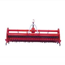 合肥1JSN-X系列重型水田平地搅浆机